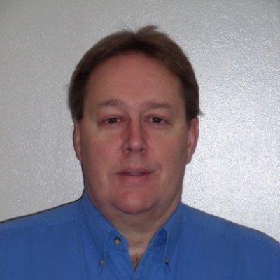 Kevin Brinkman, PE