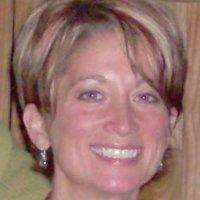 Felicity Carr