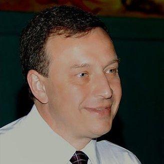 Vlad Novitskiy