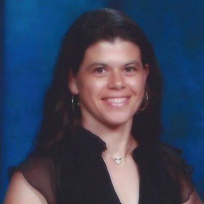 Sharon Hoover, Ph.D.