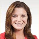 Lindsey Eckert