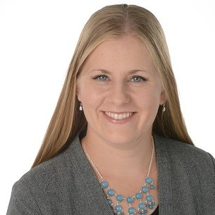 Katie Owen