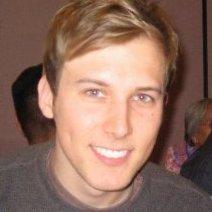 Evan Parzych, CPA