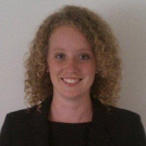 Katherine Gordon Murphy