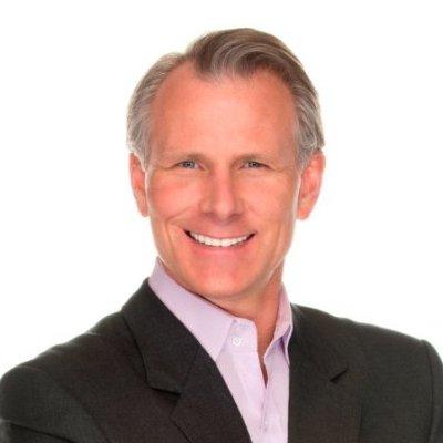 Jeff Nolan