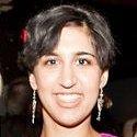 Risha Bera