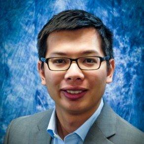Clement Zhiyuan Peng