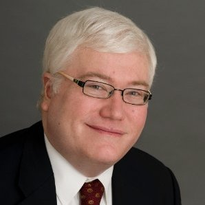 John McFerrin-Clancy