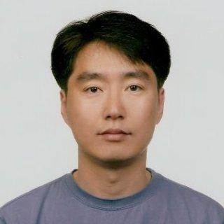 Honggab Kim