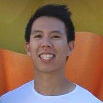 Alvin Xiao