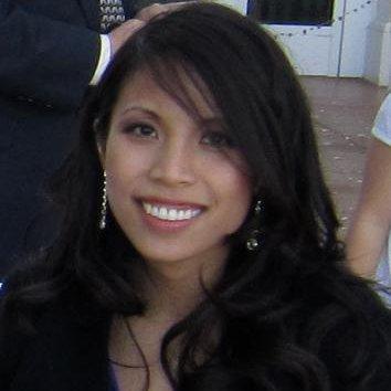 Heather Kwong
