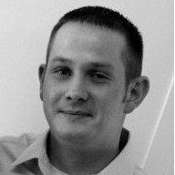 Jeffrey R. Kirkwood, CSP, CFPS