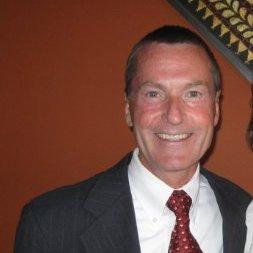 Bill Weinmann