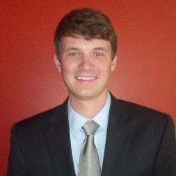 Christopher Miller, MBA