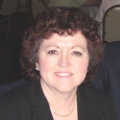 Kathryn Diehl