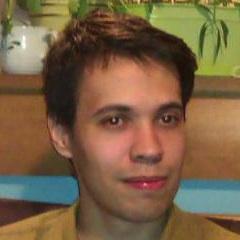 Fabrizio Machado