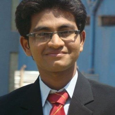 Aditya Bhise