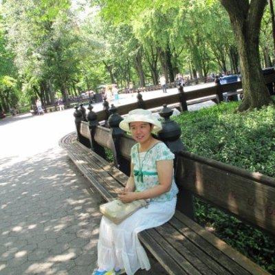 Guohua (Karen) yin