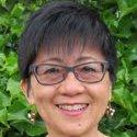 Karen S. Gee