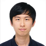 Raejoon Jung