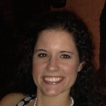 Sandra Ashford