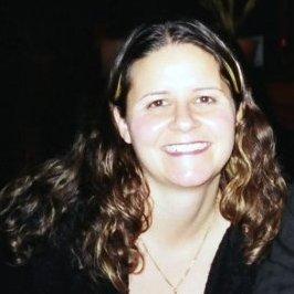 Liane Lowden, CDP/CYW