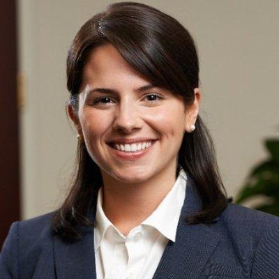 Krista Mello
