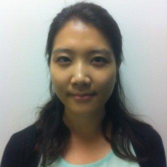 Shinyoung Lee