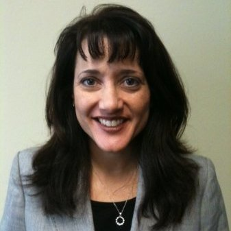 Cherie Batsel