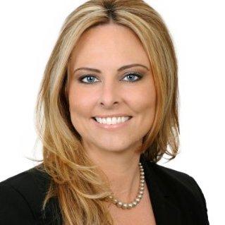 Kristin Ridgway