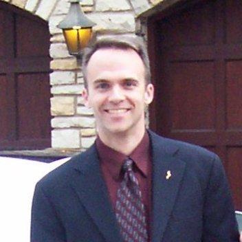 Mark Roeder