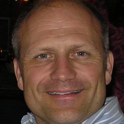 Mike Skroski