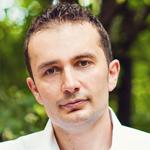Iliyan Radev