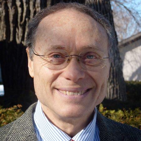 Andrew Soria