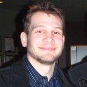 David Giovacchini