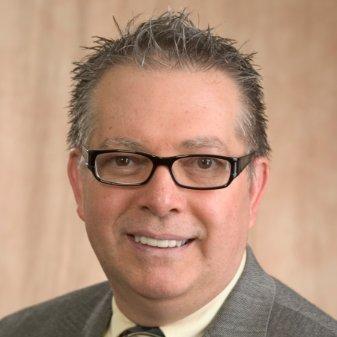Dennis Peyton, FLMI