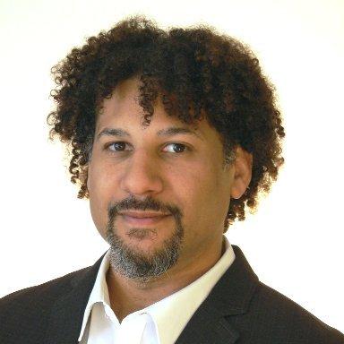 Zachary F. Price, Ph.D.