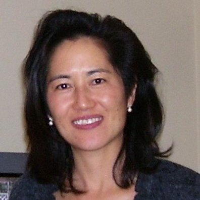 Lisa A. Hsu
