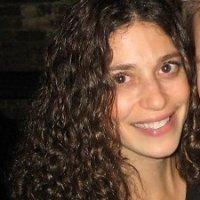 Sarah Urbanowski