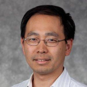 Yingjie Huang