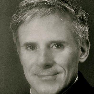 Denis O'Leary