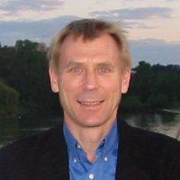 David H Narum, PhD