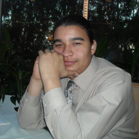 Josue Mejia