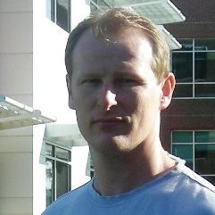 Michal Bajdich