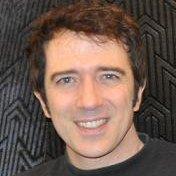 Alex DeVirgilis