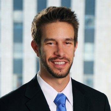 Michael Grabstein