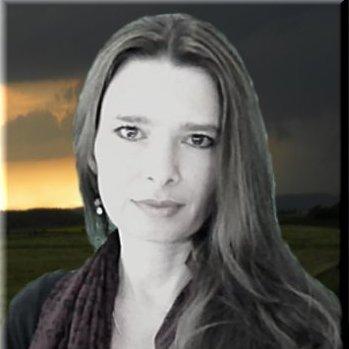 Rebecca McPherson, Ph.D., SPHR