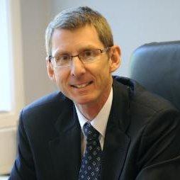 Adrian Knott