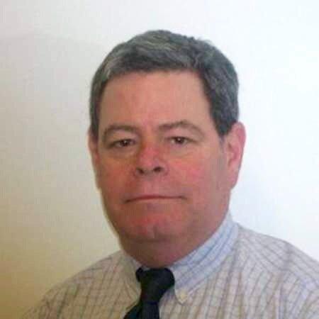 Neil Wortman