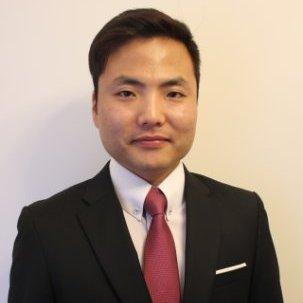 Daniel Oh, MBA